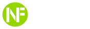 Logo NF Store